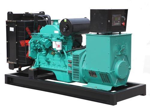蘇州二手科克2000KW高壓柴油發電機組價格