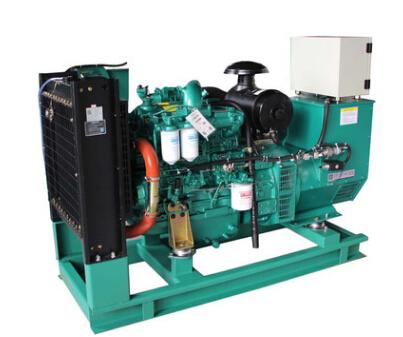 南京二手宗申动力12kw小型柴油发电机