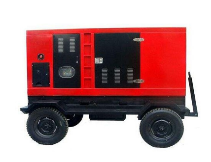 南京六合縣泰豪10kw小型柴油發電機